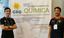 Congresso Brasileiro de Química.png