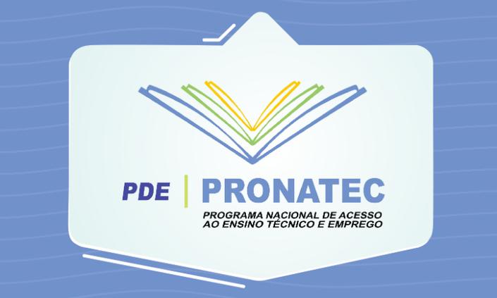 IFPE Caruaru seleciona profissionais para o Pronatec