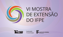 banner notícia site_banner noticia site.png