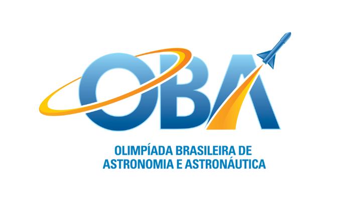Mudança na inscrição da Olimpíada Brasileira de Astronomia e Astronáutica