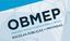 OBMEP2017.png