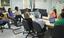 Reunião - Plano Orçamentário