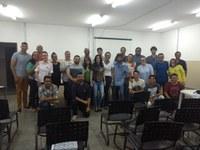 Pós-graduação Segurança do Trabalho IFPE Caruaru.png