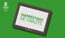 tablets_banner.png
