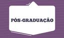 Pós Graduação.png