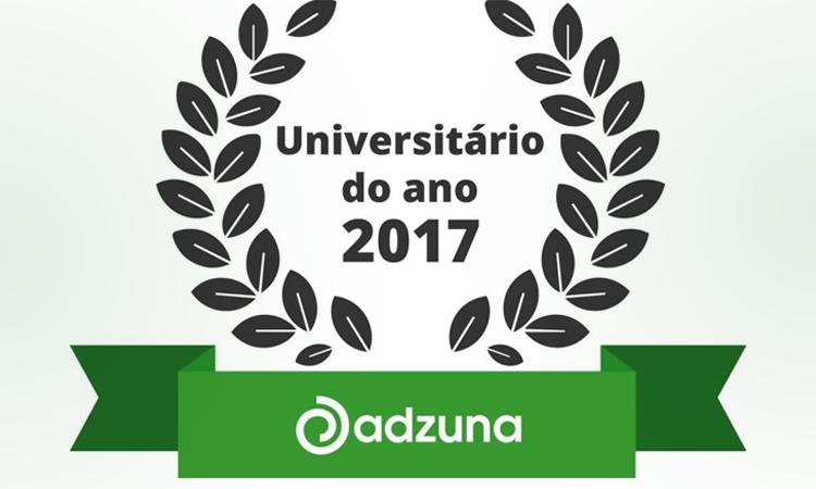 Universitário do Ano.png