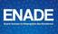 ENADE - banner.png