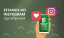 post dead estamos no intagram_banner.png