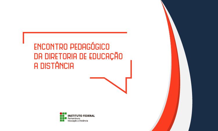 I Encontro Pedagógico da Diretoria de Educação a Distância-02(1).jpg