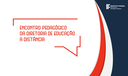 Banner encontro pedagógico.png