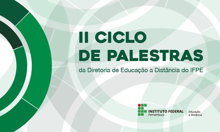 II Cliclo de Palestras 2017_SITE.png