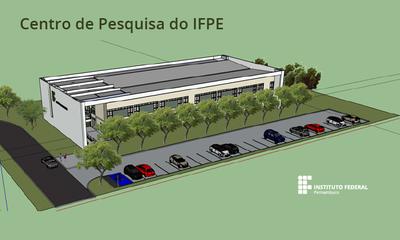 Centro de Pesquisa.png