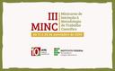 III MINC (2).png