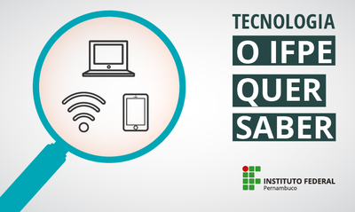 Banners site IFPE quer saber__TECNOLOGIA.png