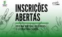 Of LIBRAS CAPA.png