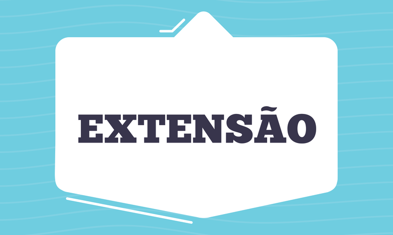 Extensão IFPE.png