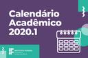 Calendário Acadêmico 2020.1 banner.png