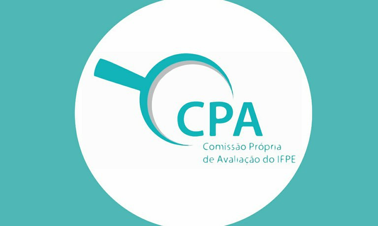CPA.jpeg