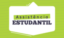 Assiste_ncia Estudantil.png