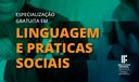 Linguagem banner.png