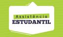 Assistência_estudantil.png