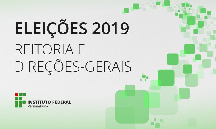 Eleições 2019.png
