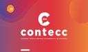 contecc banner site.png