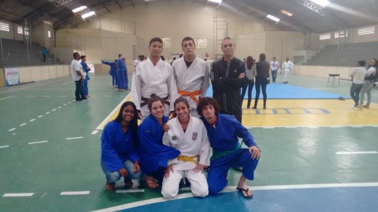 Copa Judo em Ação (750x422).jpg