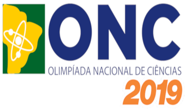 ONC_2019.jpg