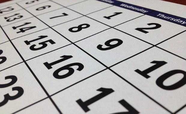 IFPE-Garanhuns divulga período de renovação de matrículas