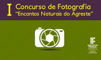 I Concurso de Fotografia - Garanhuns