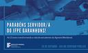 Dia do Servidor Público (3).png