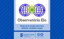 Observatório Elo (1).png