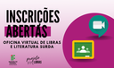 Libras_banner_site.png