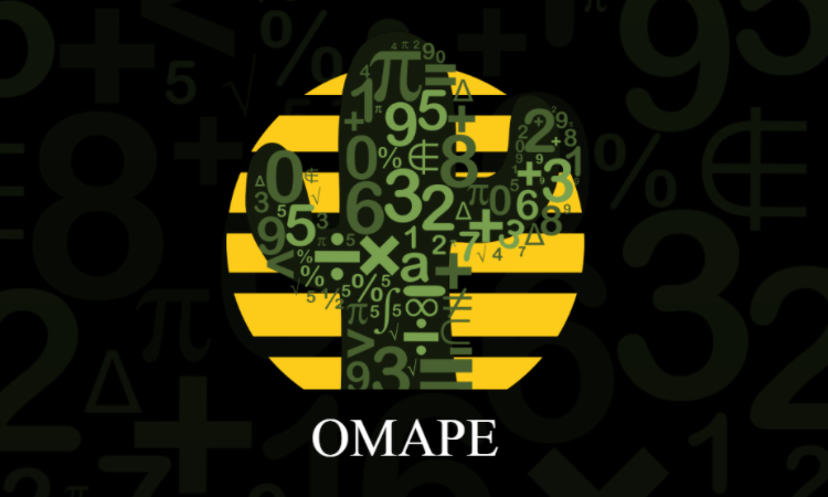OMAPE.png