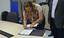 Assinatura ordem de serviço biblioteca2.png
