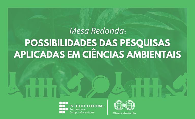 Possibilidades das pesquisas aplicadas em ciências ambientais BANNER.png