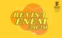 REVISA ENEM ENCERRAMENTO (4).png