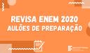 Revisa ENEM banner site.png