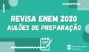 REVISA ENEM 2020 BANNER 2.png