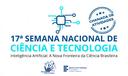 Chamada pública SNCT-SEMAC (1).png