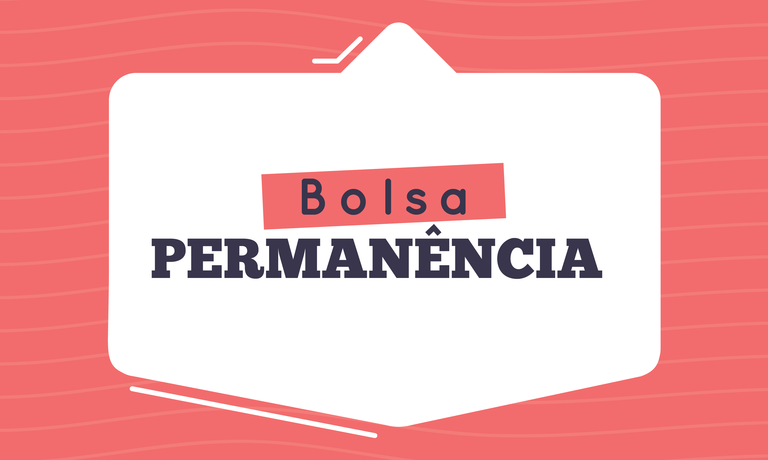 Bolsa Permane_ncia.png