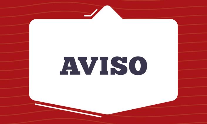 Campus Igarassu divulga edital de alteração de regime de trabalho para docentes