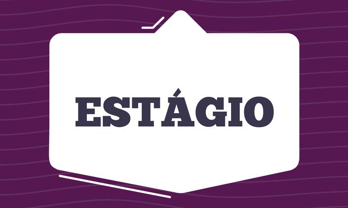 Campus Igarassu lança edital de seleção de estágio