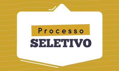processo-seletivo.png