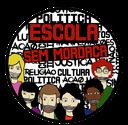 ESCOLASEMMORDACA6.png