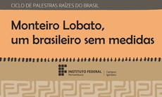 III evento do Ciclo de Palestras Raízes do Brasil do Campus Igarassu_Site.png