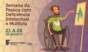 semana pessoa deficiencia intelectual-03.png