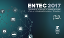 entec2017-integrado_banner site.png