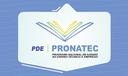 Pronatec - Campus Igarassu
